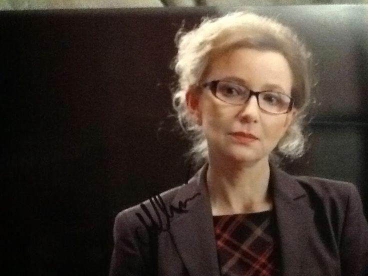 Marta Klubowicz