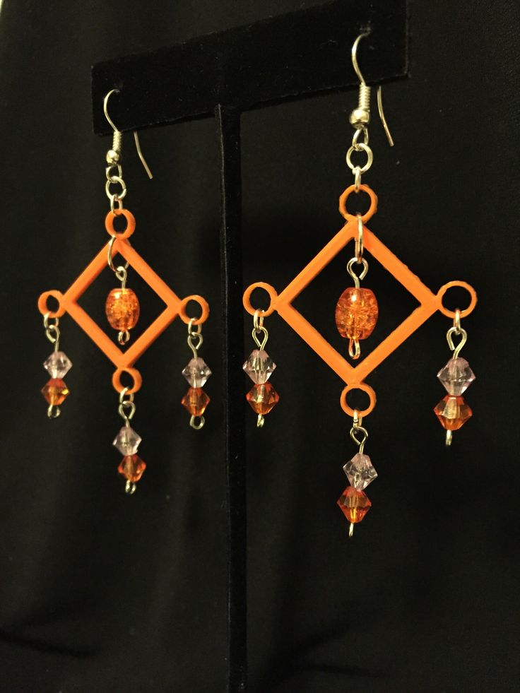 The 25+ best Orange chandeliers ideas on Pinterest   Dried ...