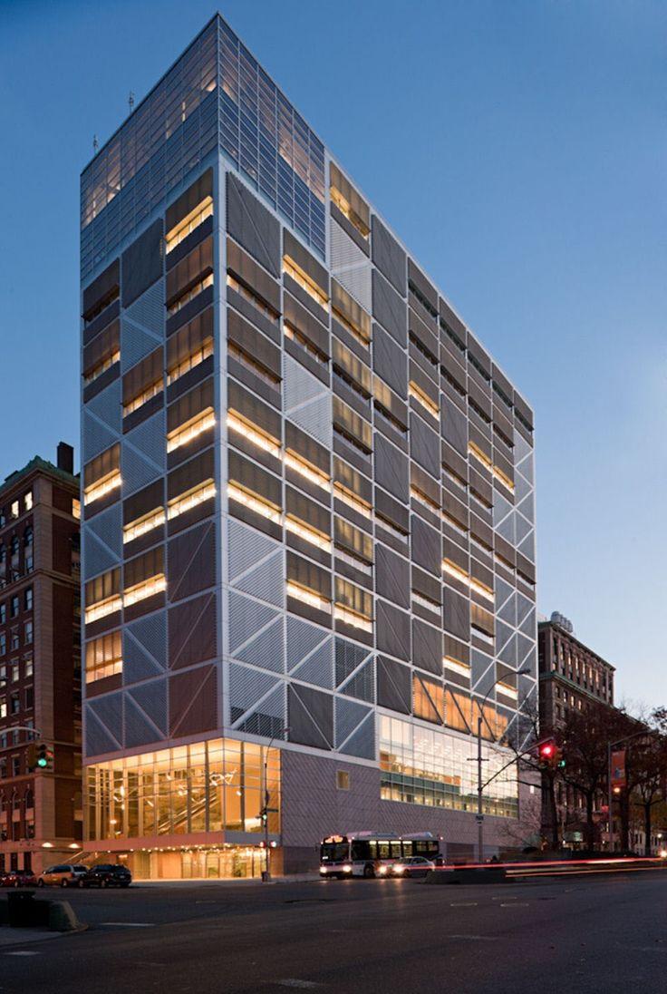 Northwest-Corner-Building-Columbia-University-design-by-Rafael-Moneo