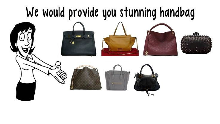 http://www.aaabags.nu   We take pride in the lasting quality of our fake bags. Our bags are made using highest quality leather and does not crack or tear like other fake designer bags