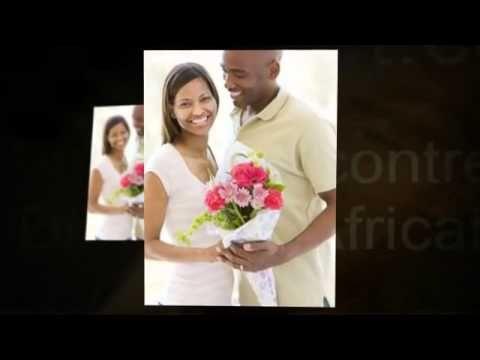 Clip video de Chocomeet,  1er véritable site de rencontre de la Diaspora africaine. Inscription gratuite sur www.chocomeet.com