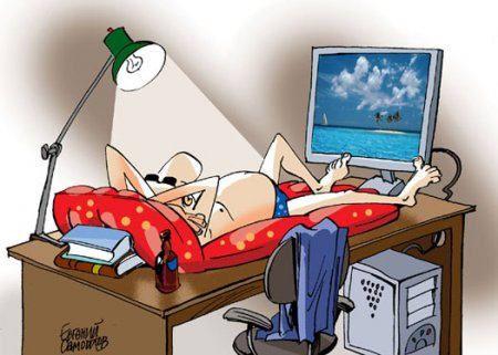 vacaciones - Buscar con Google