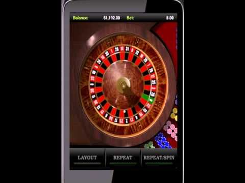 No deposit bonus mobile roulette no deposit bonus free money
