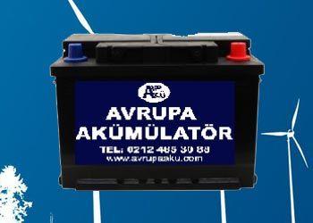 Avrupa Akümülatör Traksiyoner akü, stasyoner, starter akü, akümülatör, traksiyoner akü, endüstriyel akü bakımları, akü bakım servis, , akümülatör yenileme, akü tamiri, akü yedek parçaları, Akü şarj redresörleri, Saf su, akü ekipmanları http://www.avrupaaku.com