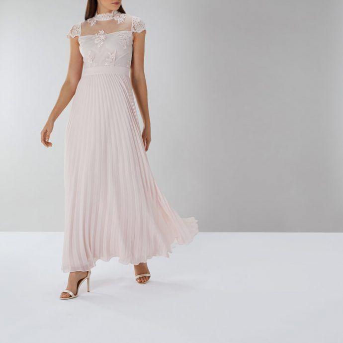 Sale Alert 40 Off Coast Bridesmaid Dresses Bridesmaid Dresses Coast Bridesmaid Dresses Bridesmaid