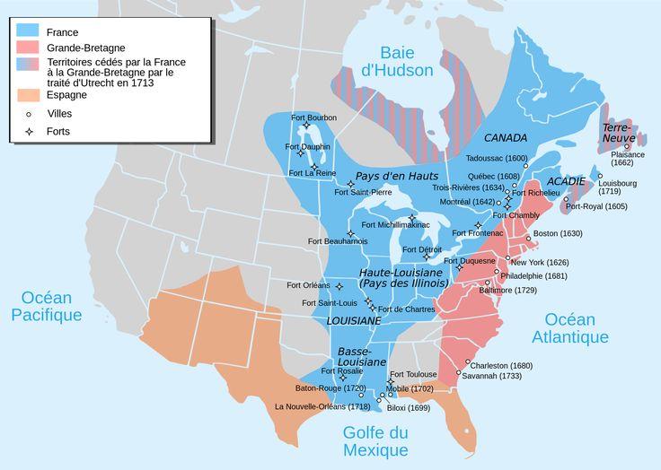 Des fiches pédagogiques pour découvrir toutes les facettes de la Francophonie…