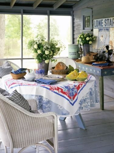 love country designs 539 best a country porch images on pinterest country porches
