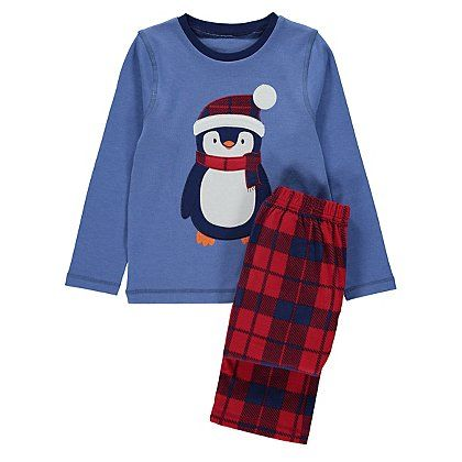 10 Best Christmas 2016 Images On Pinterest Christmas 2016 Asda And Christmas Jumpers