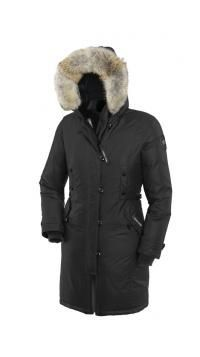 Canada Goose Kensington Parka. $186.99 winter coat,canada goose,down jackets cheap coat