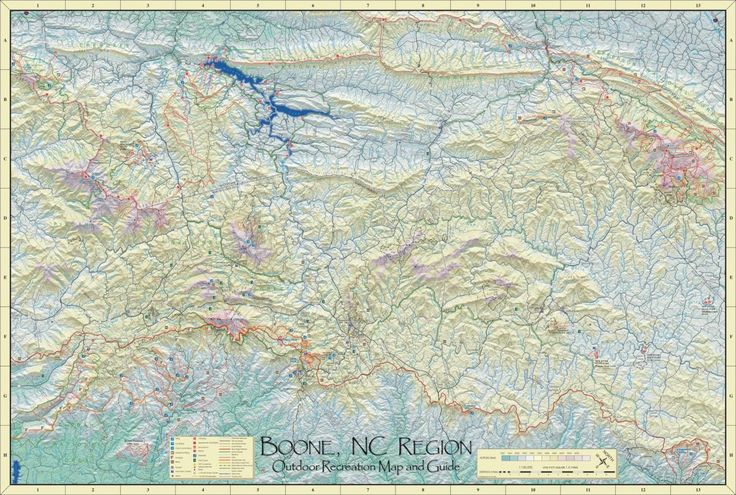 542 Best Mountain Home Images On Pinterest Blue Ridge