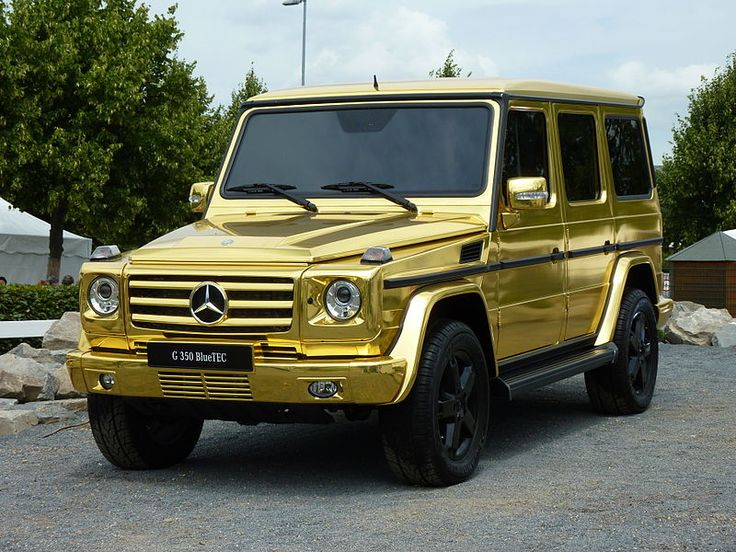 mercedes g class garage pinterest mercedes benz. Black Bedroom Furniture Sets. Home Design Ideas