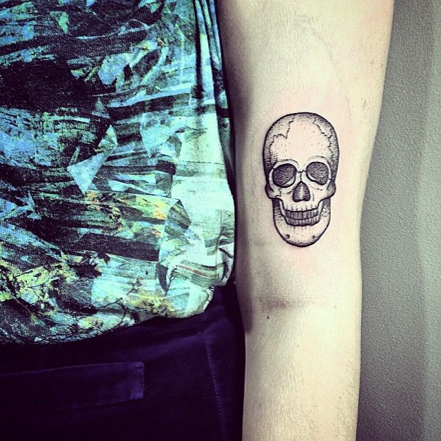 1000 images about the work of true tattoo artists on for True culture tattoos