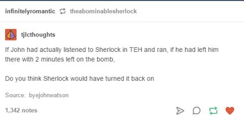 13 Things You Need to Know About the New Sherlock Season noooooooooooooooooooooooooooooooooooooooooooooooooooooooooooooooooooo not allowed