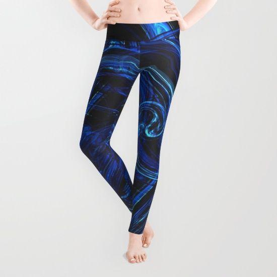 Ice Galaxy Leggings  #leggings #yoga #yogaleggings #society6 #spaceleggings #space #galaxy #scifi #scifigifts #scifileggings #modernleggings #modernleggings #buyleggings #Leggings #fashion #women #giftsforher #gifts #giftsforteens #womengifts #running #runningclothes #gym #gymclothes #gymleggings
