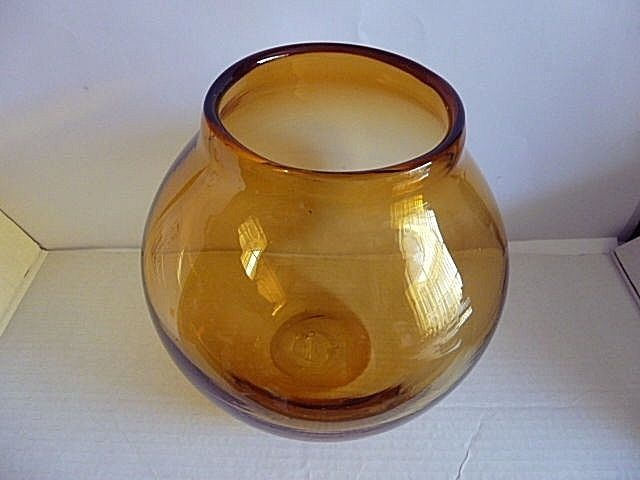 25 best glass fish bowl ideas on pinterest buy fish for Large fish bowl