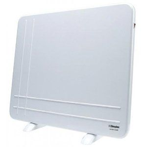 My Cheap Way To Heat A Room-Cheapest Electric Panel Heaters Running Costs Review
