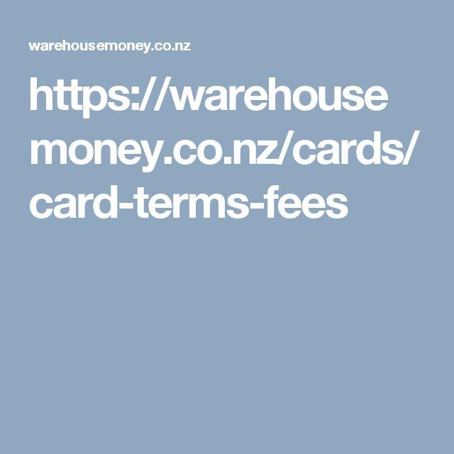 https://warehousemoney.co.nz/cards/card-terms-fees