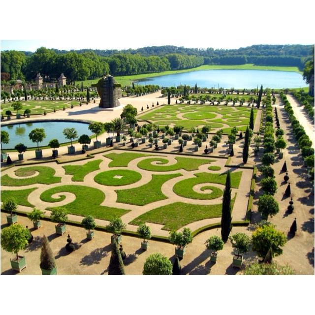 40 best garden master landscape garden designers images for Garden design versailles