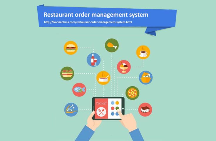 ikonnect Restaurant Order Management system is an easy to use ordering system designed for ease of use. Get a Free demo for more info call at +91-9030640404