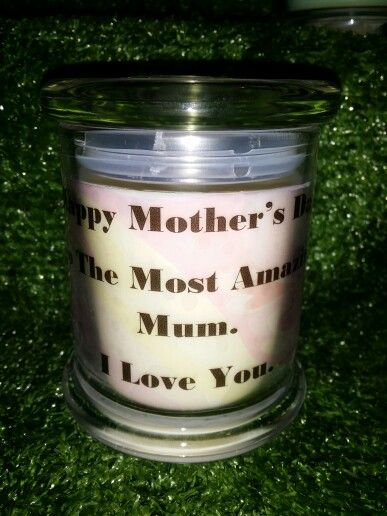 Mother's Day!!!
