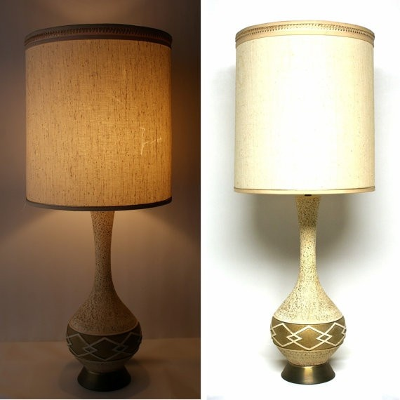 98 best Lamps images on Pinterest | Mid century, Midcentury modern ...