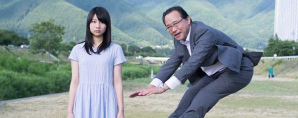 YuKi AoYamA
