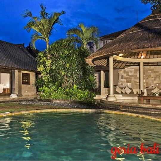 33% DISCOUNT - LIMITED TIME www.geriabalivacation.com/villa-kubu/ Valid for stays from now until the end of September 2015 #geriabali #bali #seminyak #indo #baliholiday #villa #villas #luxwt #beautifuldestinations #vacation #holiday #honeymoon #sassychris1 #balibible #tgif #travellerworld#tbt #balivilla #promo #ootd #vscom #discount #balidaily