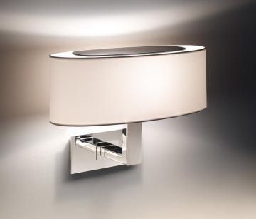 Lampy Lampy O Wietlenie Led Designerskie Nowoczesne Markowe Lampy Artemide