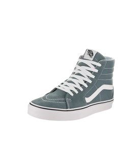 Vans Unisex Skate Shoe: This shoe is so rad that it was brought back to  life from the past so that you can wear it yourself. Show some love for the  classics ...