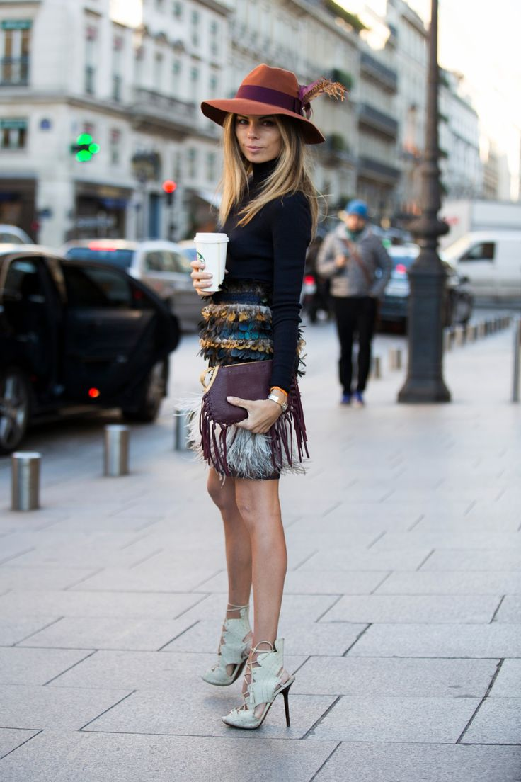 how to make legs look longer without heels
