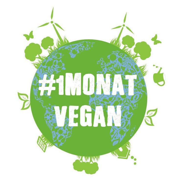 """""""Vegan ja? Vegan nein? Oder vielleicht doch? Aber eine vegane Ernährung ist doch viel zu teuer, deshalb lasse ich das vielleicht lieber!"""" Stopp. Wenn du denkst, dass vegane Ernährung z…"""