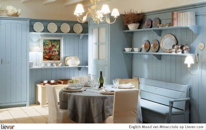 pastel Toenail Designs | Koele tinten: groen, blauw en paars zijn goed toe te passen in kamers ...
