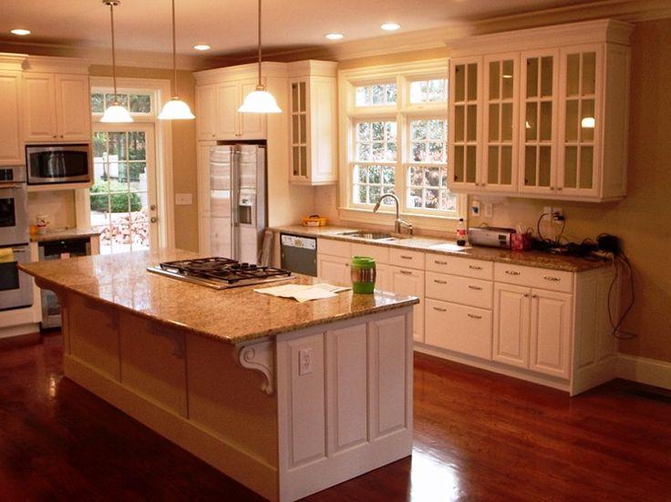 kitchen designs kenya google search kahawa interiors