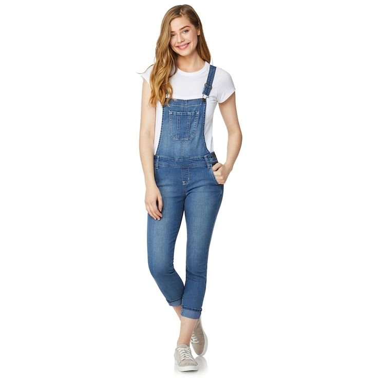 teenage-girl-with-overalls-gang-bang-porn-free-video