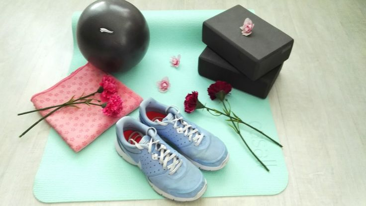 workout home gym fit