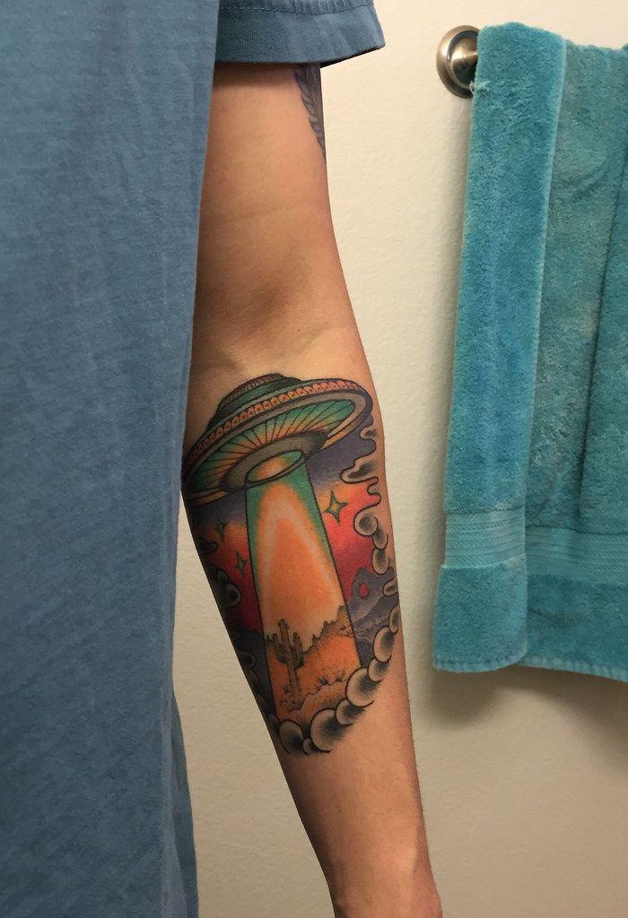 The 25 best desert tattoo ideas on pinterest arizona for Arizona desert tattoo