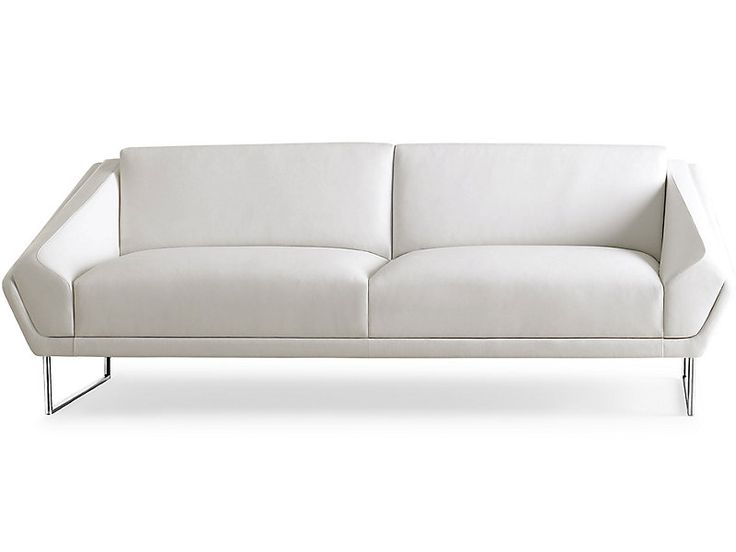414 best Sofas images on Pinterest Canapes, Couches and Settees