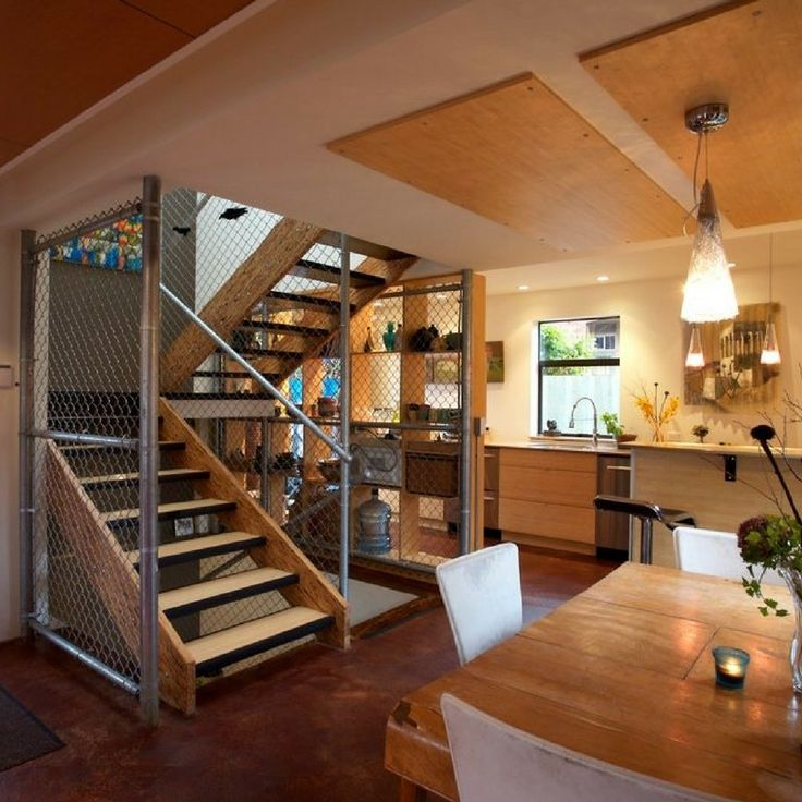 Building Container Homes Cost: Best 25+ Shipping Container Homes Cost Ideas On Pinterest