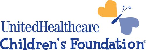 UnitedHealthcare Children's Foundation Financial Grants for Kids $50 Amazon Gift Card #UHCCF #Giveaway AD