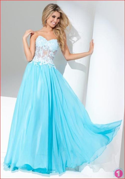 New Prom Dresses  http://www.cocktaildresses1.com/a-few-tips-to-purchase-prom-dresses-from-online-portals/  #promdress #promdresses