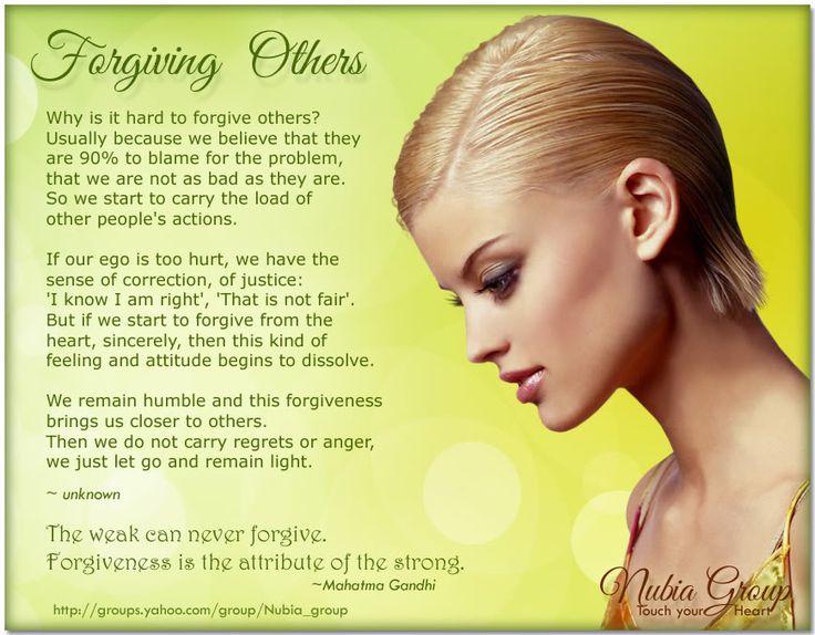 Radical forgiveness coach