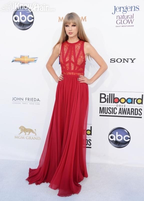 Taylor Swift: Wedding Dressses, Taylor Swift, Elie Saab, Red Carpets, Gowns, Billboard Music Awards, Celebrity Fashion, Taylors Swift, The Dresses