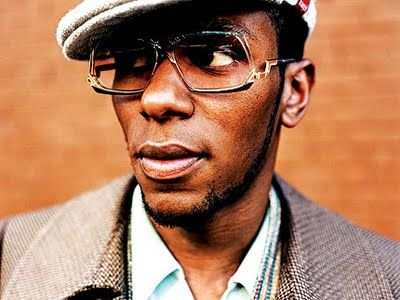 """I come from a family of very devout, praying people. That idea of peace and love toward humanity shouldn't be nationalistic or denominational. It should be a chief concern for all mankind.""  - Mos Def"