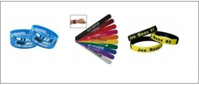 Custom Promotional Items and Products with Your Logo on http://www.5minutesformom.com