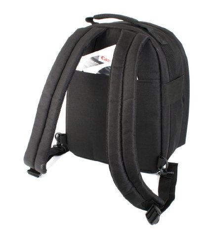 17 meilleures id es propos de sac dos pour appareil photo sur pinterest sacs appareil. Black Bedroom Furniture Sets. Home Design Ideas