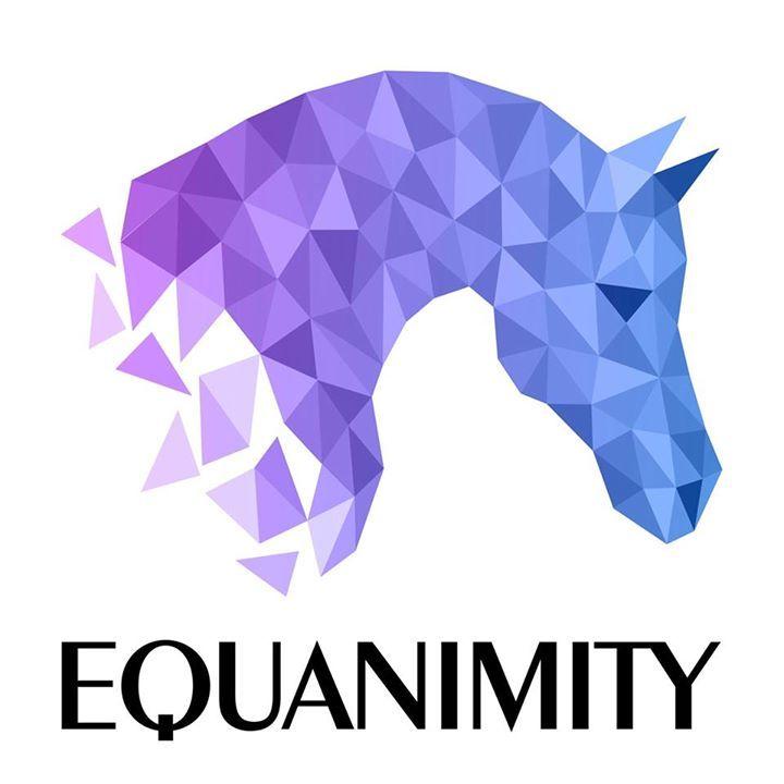 Join Blue Stallion Community! | Equanimity UK