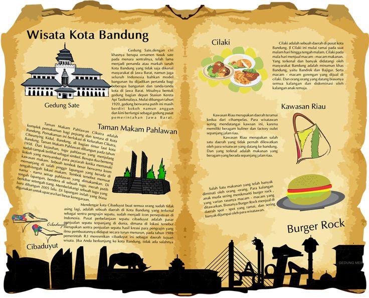 guidebook 4