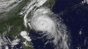 A quiet2014 Atlantic hurricane season ends on Sunday (Nov. 30) after producing only eight named storms, including six hurricanes, of which only two were major,National Weather Service forecasters said. None of the storms posed any threat to metroNew Orleans, and...