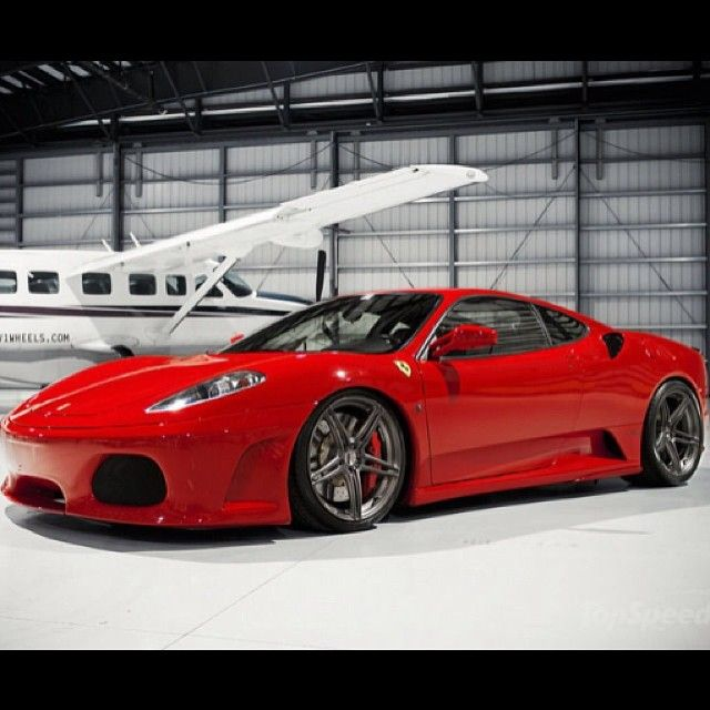 File Ferrari F430 Scuderia Wheel Jpg: 622 Best Sweet Super Cars Images On Pinterest