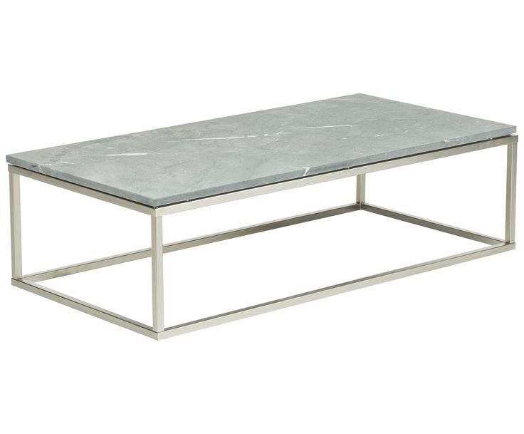 couchtisch bran bietet auf der marmor tischplatte gengend platz fr ihr abendessen bestellen sie - Couchtisch Retro Ein Bisschen Eleganz Fur Ihr Zuhause